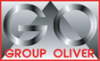 Group Oliver