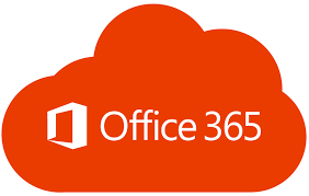 Experience A New Level Of Freedom With Office 365