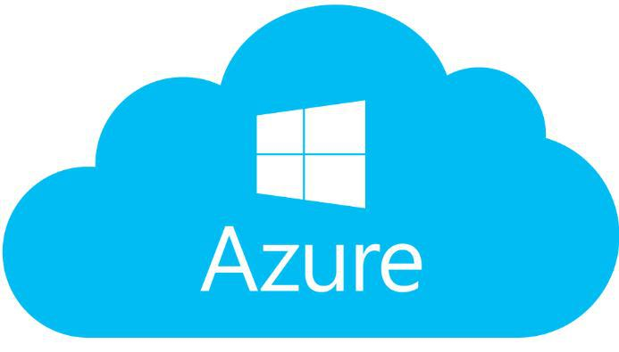 Rise From The Depths: Azure Cloud Services Empower Organizations To Transform