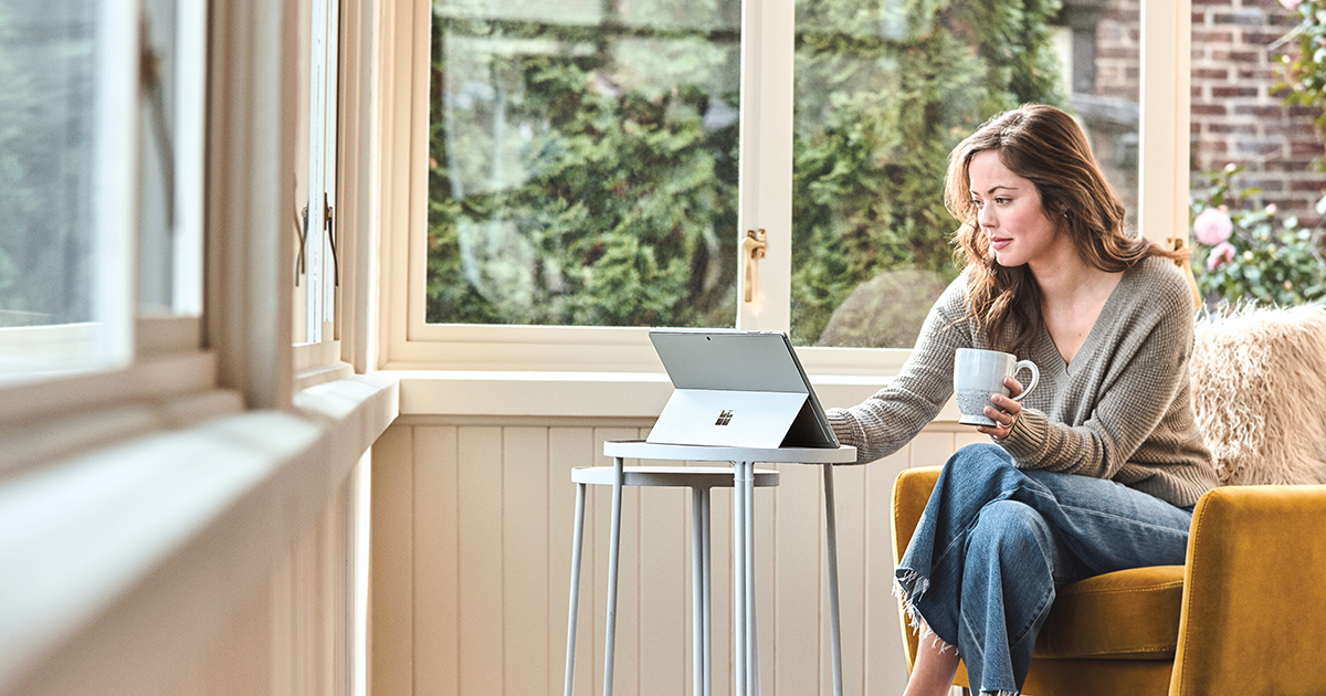 How Remote Work Impacts Collaboration: Findings From Our Team – Microsoft 365 Blog